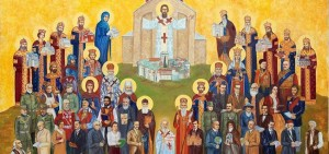 sveti Srbi