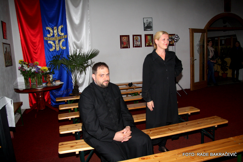 DVERI-CARMINA-SLOVENICA-29.5.2013-VERICA-KALANOVIĆMINISTARKA-021-1