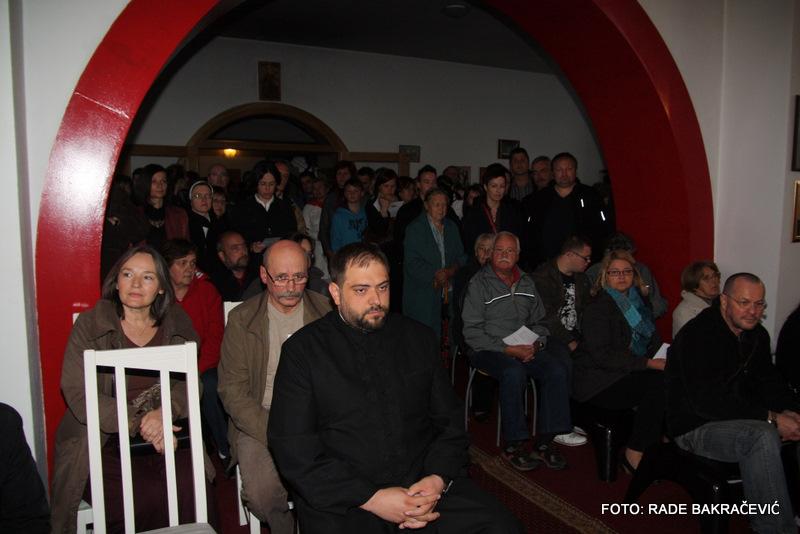 DVERI-CARMINA-SLOVENICA-29.5.2013-VERICA-KALANOVIĆMINISTARKA-035