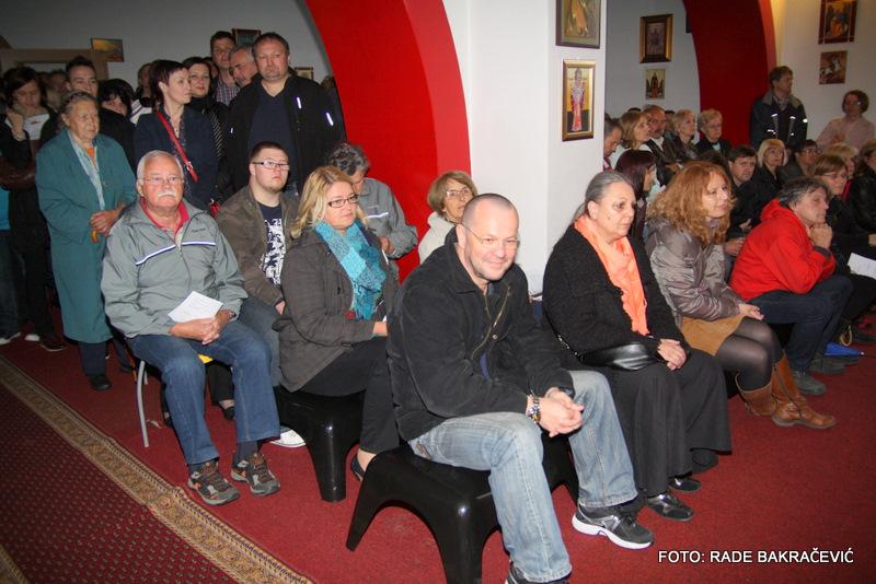 DVERI-CARMINA-SLOVENICA-29.5.2013-VERICA-KALANOVIĆMINISTARKA-036