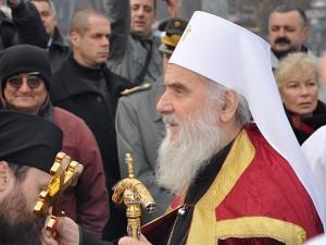 irinej Banjaluka